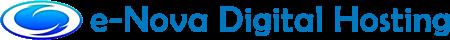 e-Nova Digital Hosting